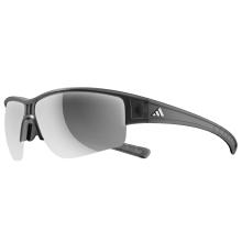 Sluneční brýle adidas a410 6051-1