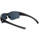 Sluneční brýle adidas a410 6051-3
