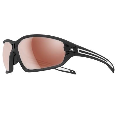 Sluneční brýle adidas evil eye evo a418 6051-1
