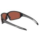 Sluneční brýle adidas evil eye evo a418 6051-3