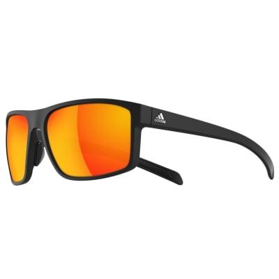 Sluneční brýle adidas whipstart a423 6052-1