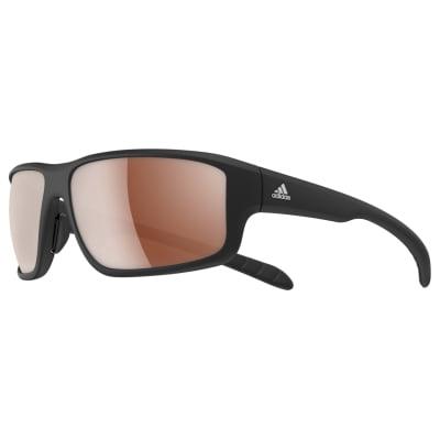 Sluneční brýle adidas a424 6056-1
