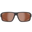 Sluneční brýle adidas a424 6056-2