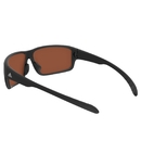 Sluneční brýle adidas a424 6056-3