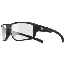 Sluneční brýle adidas whipstatr a424 6062-1