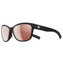 Sluneční brýle adidas excalate a428 6052-1