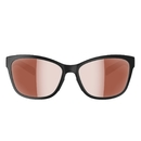 Sluneční brýle adidas excalate a428 6052-2
