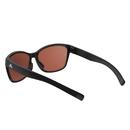 Sluneční brýle adidas excalate a428 6052-3