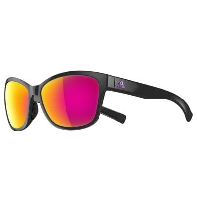 Sluneční brýle adidas excalate a428 6056-1