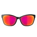 Sluneční brýle adidas excalate a428 6056-2
