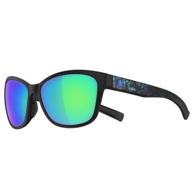 Sluneční brýle adidas excalate a428 6058-1
