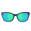 Sluneční brýle adidas excalate a428 6058-2
