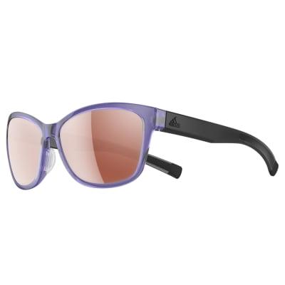 Sluneční brýle adidas excalate a428 6065-1