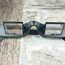 Brýle pro ležící - 2