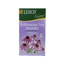 Bylinný čaj Leros Natur Echinacea Tea Imunita 20x 1,5 g/1