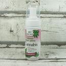 Bione Cosmetics Cannabis Intimní mycí pěna - 150 ml