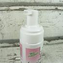 Bione Cosmetics Cannabis Intimní mycí pěna 150 ml - bez freonů