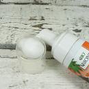 Bione Cosmetics Cannabis Mycí odličovací pleťová krémová pěna 150 ml - detail