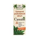 Bione Cosmetics Cannabis Protivráskové sérum 40 ml/1
