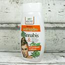 Bione - Cannabis Šampon proti lupům 260 ml