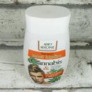 Bione Cannabis - Šampon proti lupům 260 ml