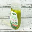 Bione Cannabis tekuté mýdlo s protimikrobiální přísadou bez parabenů 300 ml