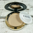 Eveline Cosmetics CELEBRITIES BEAUTY minerální pudr 9 g - golden caramel 24