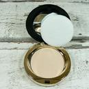 Eveline Cosmetics CELEBRITIES BEAUTY minerální pudr matující 9 g