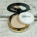Eveline Cosmetics CELEBRITIES BEAUTY minerální pudr 9 g - ivory 21