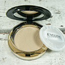 Eveline Cosmetics CELEBRITIES BEAUTY minerální pudr 9 g - natural 22