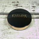 Eveline Cosmetics CELEBRITIES BEAUTY minerální pudr - 9 g