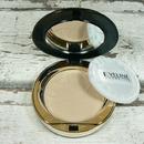 Eveline Cosmetics CELEBRITIES BEAUTY minerální pudr 9 g - sand 23