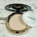 Eveline Cosmetics CELEBRITIES BEAUTY minerální pudr 9 g - transparent 20