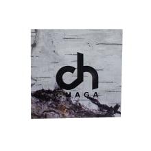 Chaga mediciální houba - prášek nápoj 25 g