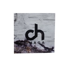 DoktorBio CHAGA mediciální houba - prášek nápoj 25 g