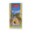 Apotheke Čistící s rakytníkem - bylinný čaj 20x1,5 g/1