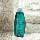 Feba Profi Cleaner2 čistící spray - 100 ml