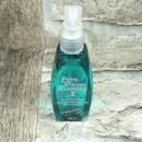 Feba Profi Cleaner2 čistící spray 100 ml