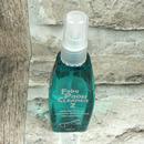 Feba Profi Cleaner čistící spray - 100 ml