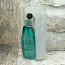 Ilustrační foto barvy lahvičky čistícího spreje Cleaner 2 30 ml