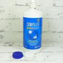 roztok na kontaktní čočky COMPLETE RevitaLens 360 ml s pouzdrem na čočky