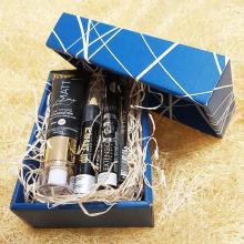 Dárkový balíček dekorativní kosmetiky Eveline 2