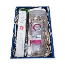 Dárkový balíček dekorativní kosmetiky Eveline 3