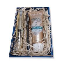 Dárkový balíček dekorativní kosmetiky Eveline 4