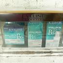 Eveline Eveline HYALURON CLINIC Dárkový balíček pleťové kosmetiky 40+