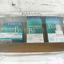 Eveline Eveline HYALURON CLINIC Dárkový balíček kosmetiky 40+