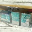 Eveline Eveline HYALURON CLINIC Dárkový balíček - 40+