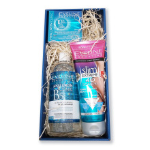 Dárkový balíček kosmetiky Eveline