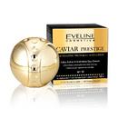 denní krém EVELINE Caviar Prestige 45+ 50 ml