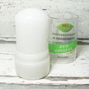 Bione DEO KRYSTAL natural antiperspirant 120 g